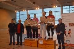 20180310 Aurelie Chavanne et Eloise Edeline finalistes du mixte D7-D8 à Tournon