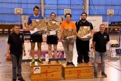 20180310 Margot Renaux et Bastien Dannebey finalistes du mixte D9-P10 à Tournon