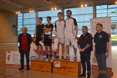 20180310 Matthieu Torres et Bastien Bouveron vainqueurs du double R à Tournon