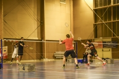 2017 12 02 - Tournoi de badminton Tournon-101