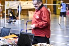 2017 12 02 - Tournoi de badminton Tournon-12