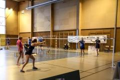 2017 12 02 - Tournoi de badminton Tournon-13