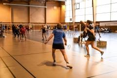 2017 12 02 - Tournoi de badminton Tournon-14