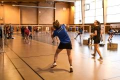 2017 12 02 - Tournoi de badminton Tournon-15