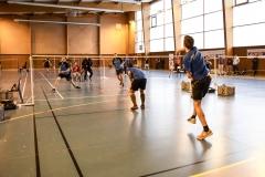 2017 12 02 - Tournoi de badminton Tournon-18
