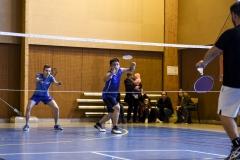 2017 12 02 - Tournoi de badminton Tournon-19