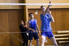 2017 12 02 - Tournoi de badminton Tournon-20