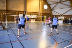 2017 12 02 - Tournoi de badminton Tournon-23