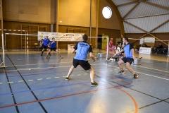 2017 12 02 - Tournoi de badminton Tournon-24