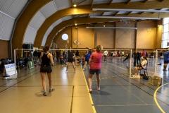 2017 12 02 - Tournoi de badminton Tournon-26