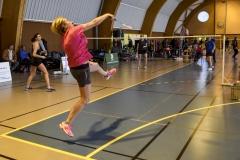 2017 12 02 - Tournoi de badminton Tournon-27
