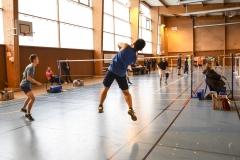 2017 12 02 - Tournoi de badminton Tournon-28
