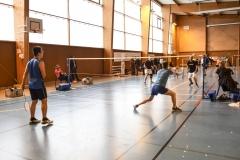 2017 12 02 - Tournoi de badminton Tournon-29