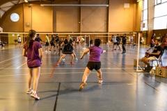 2017 12 02 - Tournoi de badminton Tournon-3