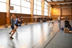 2017 12 02 - Tournoi de badminton Tournon-31