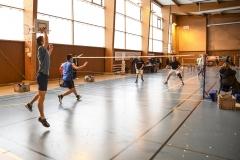2017 12 02 - Tournoi de badminton Tournon-32