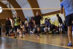 2017 12 02 - Tournoi de badminton Tournon-33