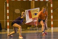 2017 12 02 - Tournoi de badminton Tournon-39