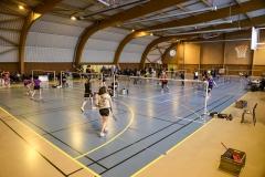 2017 12 02 - Tournoi de badminton Tournon-4