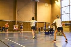 2017 12 02 - Tournoi de badminton Tournon-41