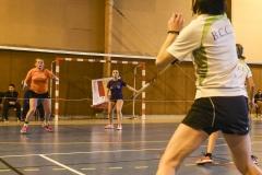 2017 12 02 - Tournoi de badminton Tournon-42