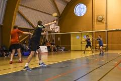 2017 12 02 - Tournoi de badminton Tournon-43