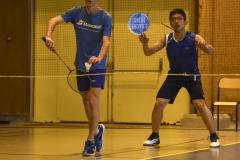 2017 12 02 - Tournoi de badminton Tournon-44