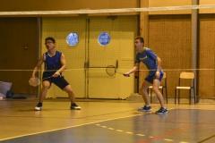 2017 12 02 - Tournoi de badminton Tournon-45