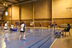 2017 12 02 - Tournoi de badminton Tournon-46