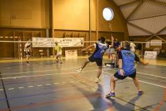 2017 12 02 - Tournoi de badminton Tournon-49