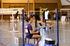 2017 12 02 - Tournoi de badminton Tournon-5