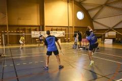 2017 12 02 - Tournoi de badminton Tournon-50
