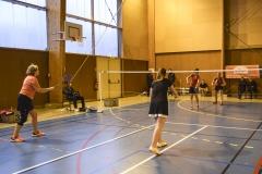 2017 12 02 - Tournoi de badminton Tournon-51