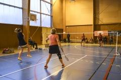 2017 12 02 - Tournoi de badminton Tournon-53