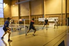 2017 12 02 - Tournoi de badminton Tournon-54