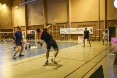 2017 12 02 - Tournoi de badminton Tournon-55