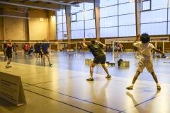 2017 12 02 - Tournoi de badminton Tournon-56