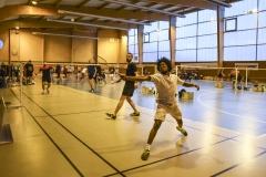 2017 12 02 - Tournoi de badminton Tournon-57