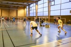 2017 12 02 - Tournoi de badminton Tournon-58