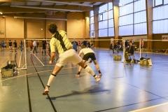 2017 12 02 - Tournoi de badminton Tournon-60