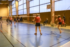 2017 12 02 - Tournoi de badminton Tournon-61