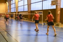 2017 12 02 - Tournoi de badminton Tournon-62