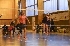 2017 12 02 - Tournoi de badminton Tournon-63