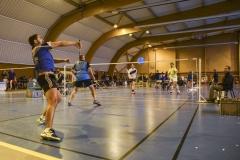 2017 12 02 - Tournoi de badminton Tournon-65