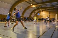 2017 12 02 - Tournoi de badminton Tournon-66