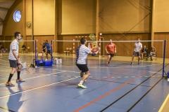 2017 12 02 - Tournoi de badminton Tournon-69