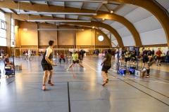 2017 12 02 - Tournoi de badminton Tournon-7