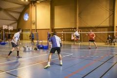 2017 12 02 - Tournoi de badminton Tournon-70