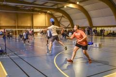 2017 12 02 - Tournoi de badminton Tournon-73