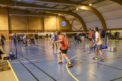 2017 12 02 - Tournoi de badminton Tournon-74